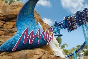Orlando Attractions For Less