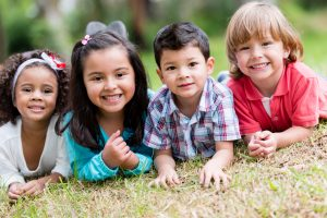 Summer fun for kids in Broward