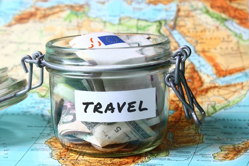 Money-Saving Travel Tips