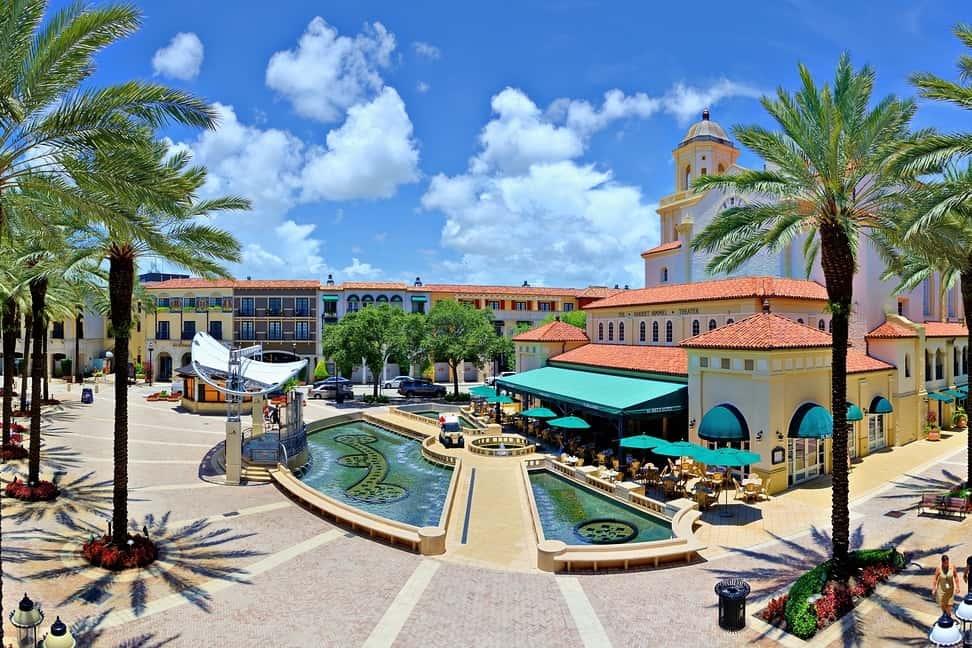 Palm Beach on the Cheap