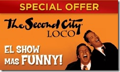 secondcityloco
