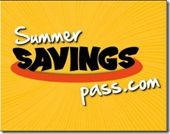 summersavingspass
