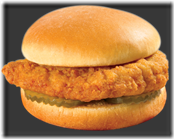 churchs-southern-style-chicken-sandwich