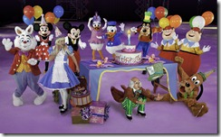 disney-on-ice-celebrate