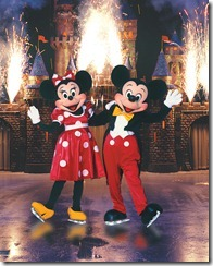 disney-on-ice-celebrate-mickey-minnie