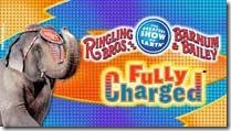 ringling-fully-charged