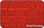 Ruby Tuesday offers gift card bonus