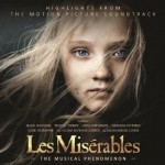 $5 for Les Miserables music