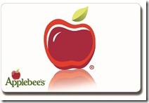 applebees applebees a