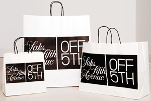 Saks-off-fifth