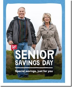 senior-walgreens_thumb1