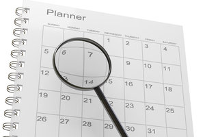 free and cheap Broward events calendar